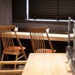 カスタマカフェ-代々木5