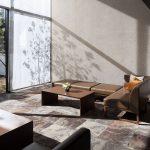 garden terrace sengawa (2)