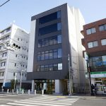setagaya_urology_clinic (4)