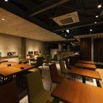 ueshima_arashiyama (3)