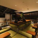 ueshima_arashiyama (5)