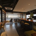 ueshima_arashiyama (7)