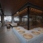 ueshima_arashiyama (9)